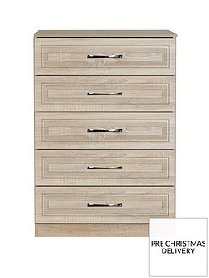 swift-winchester-ready-assembled-5-drawer-chest