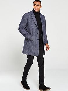 skopes-tooting-overcoat-blue
