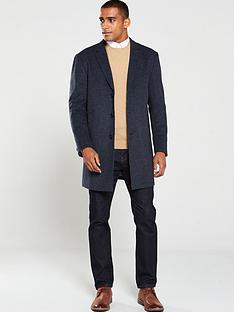 skopes-sudbury-overcoat-blue
