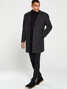 skopes-teviott-overcoat-charcoal