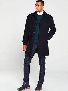 skopes-hendon-overcoat-navy