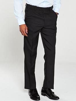 Skopes Skopes Brooklyn Trousers - Black Picture