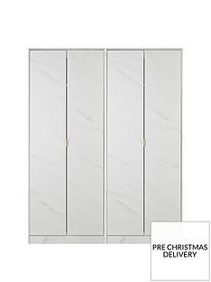swift-marbella-4-door-wardrobe
