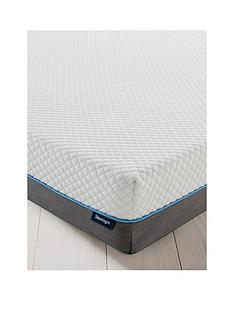 silentnight-cool-gel-rolled-mattress-medium