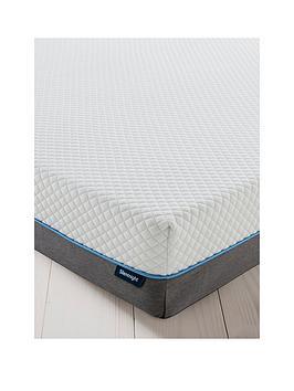 silentnight-cool-gel-rolled-mattress-medium