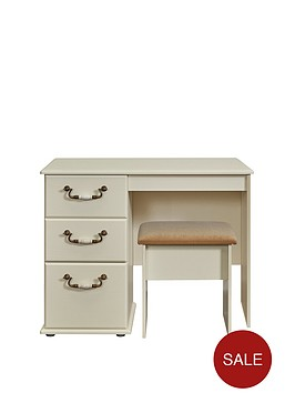 swift-broadway-ready-assembled-dressing-table-and-stool-set