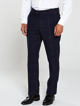 skopes-kinver-suit-trousers-indigo