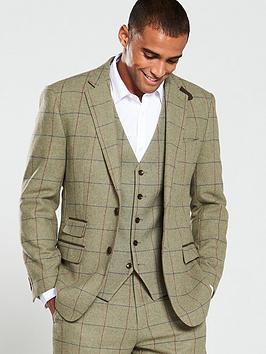 skopes-arden-suit-jacket-sage