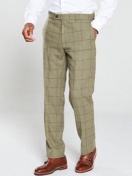 skopes-arden-suit-trousers-sage