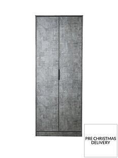 swift-berlin-ready-assembled-2-door-wardrobe