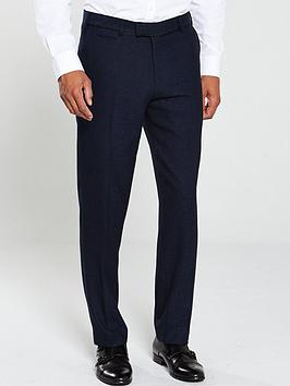 skopes-elbridge-suit-trousers-navy