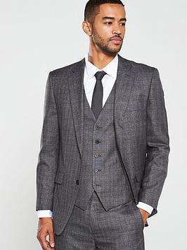 skopes-kolding-charcoal-jacket