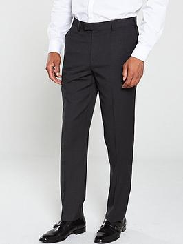 skopes-nyborg-suit-trousers-charcoal