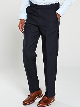 Skopes Skopes Brooklyn Trousers - Navy Picture