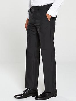 Skopes Skopes Brooklyn Trousers - Charcoal Picture