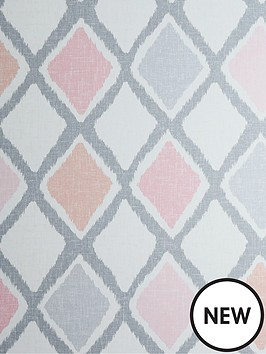 arthouse-ayat-blush-wallpaper