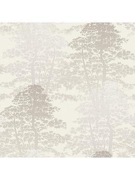 arthouse-oasis-wood-wallpaper