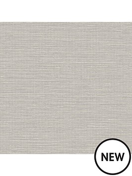 arthouse-oasis-grasscloth-wallpaper