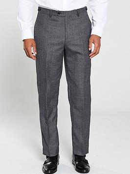 skopes-burnham-charcoal-trouser