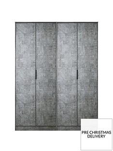 swift-berlin-4-door-wardrobe