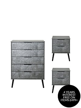 swift-berlin-ready-assembled-3-piece-package-5-drawer-chest-and-2-bedside-chests