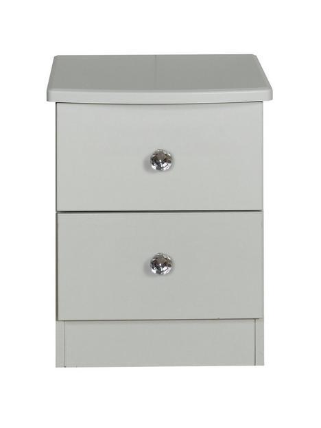 swift-verve-ready-assembled-2-drawer-bedside-chest