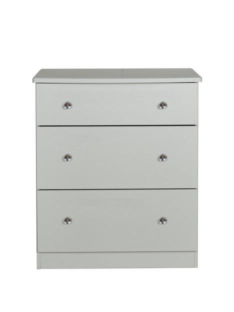 swift-verve-ready-assembled-3-drawer-deep-chest