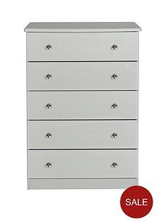 swift-verve-ready-assembled-5-drawer-chest