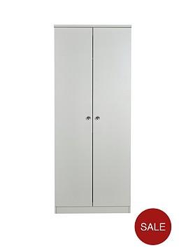swift-verve-ready-assembled-2-door-wardrobe