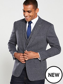skopes-gisburn-jacket-grey