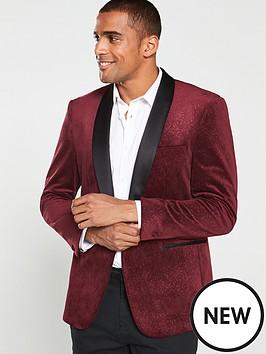 skopes-diablo-jacket-burgundy