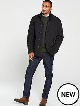 skopes-pembridge-jacket-black