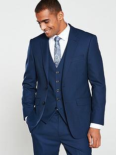 skopes-whiteleaf-blue-jacket
