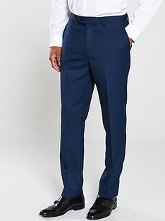 skopes-whiteleaf-blue-trouser