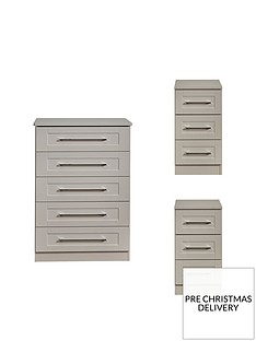 swift-larson-ready-assembled-package-5-drawer-chest-and-2-bedside-chests