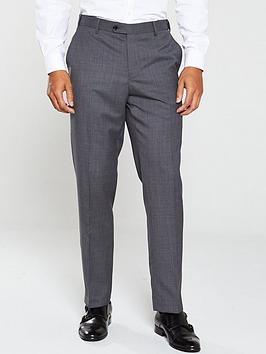 Skopes Skopes Farnham Grey Trouser Picture