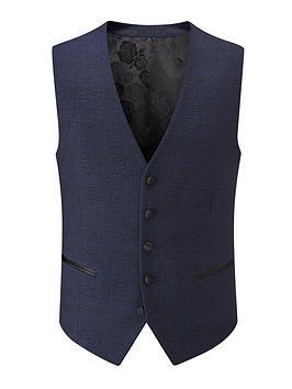 skopes-elbridge-blue-wcoat