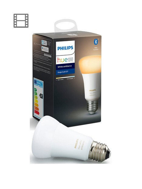 philips-hue-bt-white-ambiance-e27-with-optional-extra-bulb