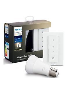 philips-hue-bt-white-e27-wireless-dimming-kit