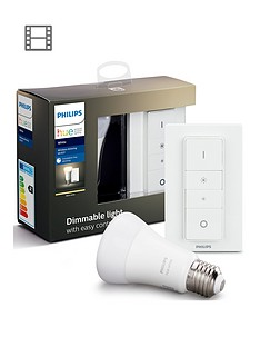 philips-hue-bt-white-e27-wireless-dimming-kit