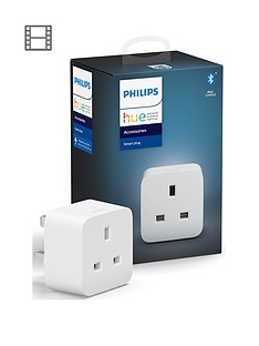 philips-hue-bt-smart-plug