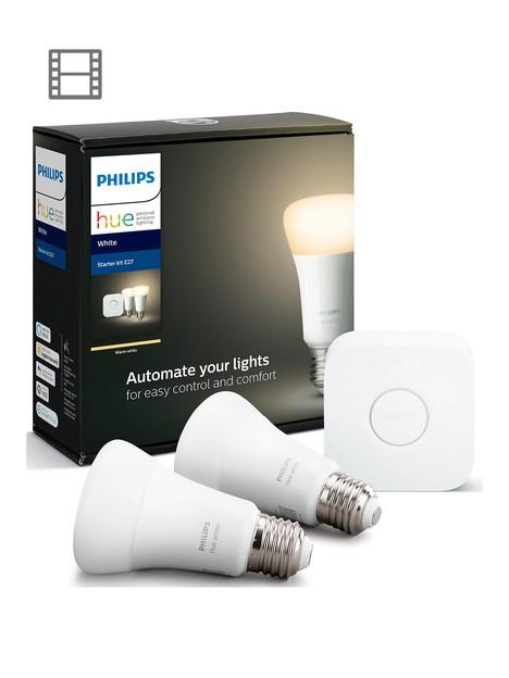 philips-hue-bt-white-e27-mini-starter-kit