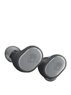 skullcandy-sesh-truly-wireless-bluetooth-earbuds-black
