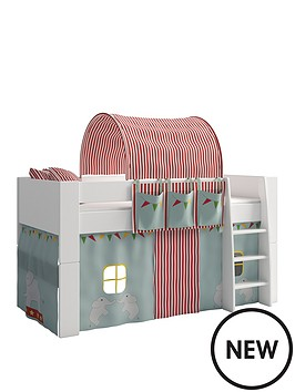 steens-for-kids-steens-mid-sleeper-with-circus-tent