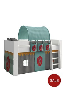 steens-for-kids-steens-mid-sleeper-with-knight-tent