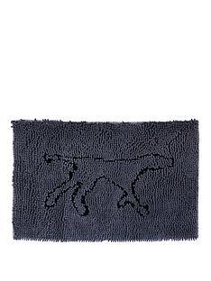 rosewood-wet-paws-absorbent-mat