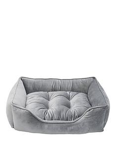 rosewood-luxury-silver-velvet-bed