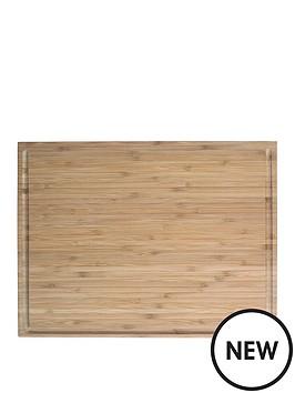 richardson-sheffield-groovy-bamboo-chopping-board