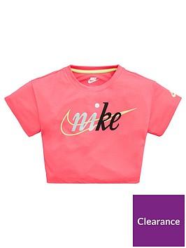 nike-sportswear-younger-girls-cropped-t-shirt-pink