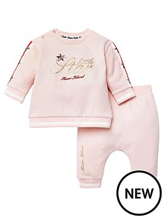 river-island-baby-baby-girls-little-star-sweatshirt-outfit-pink